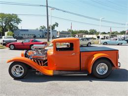 1934 Ford 1 Ton Flatbed (CC-1387846) for sale in Downers Grove, Illinois