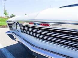 1967 Chevrolet Chevelle (CC-1387851) for sale in O'Fallon, Illinois