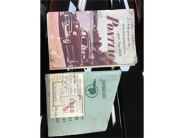 1949 Pontiac Streamliner (CC-1387862) for sale in Dothan, Alabama