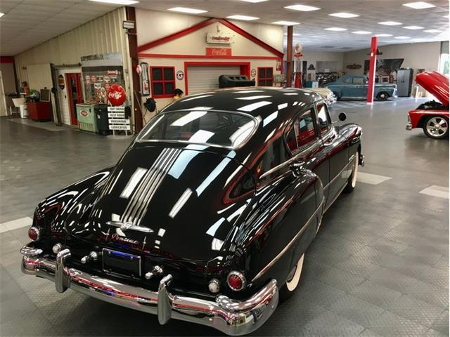 1949 Pontiac Streamliner (CC-1387862) for sale in Dothan, Alabama