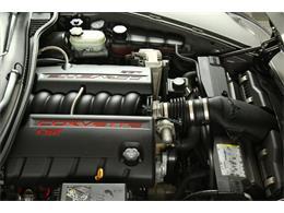 2007 Chevrolet Corvette (CC-1387863) for sale in Elyria, Ohio