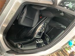2017 Mercedes-Benz AMG (CC-1387867) for sale in San Diego, California
