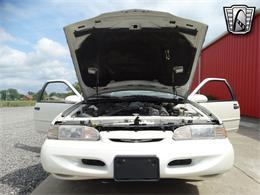 1995 Ford Thunderbird (CC-1387869) for sale in O'Fallon, Illinois