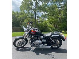 2007 Triumph Bonneville (CC-1387870) for sale in Carlisle, Pennsylvania