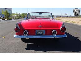1955 Ford Thunderbird (CC-1387894) for sale in O'Fallon, Illinois
