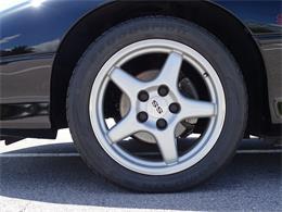 1997 Chevrolet Camaro (CC-1387898) for sale in O'Fallon, Illinois