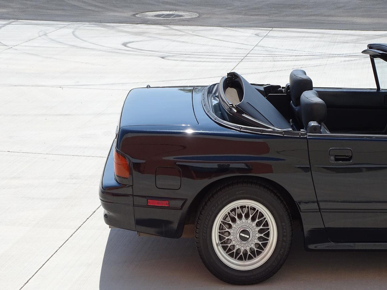 1989 Mazda RX-7 (CC-1387899) for sale in O'Fallon, Illinois