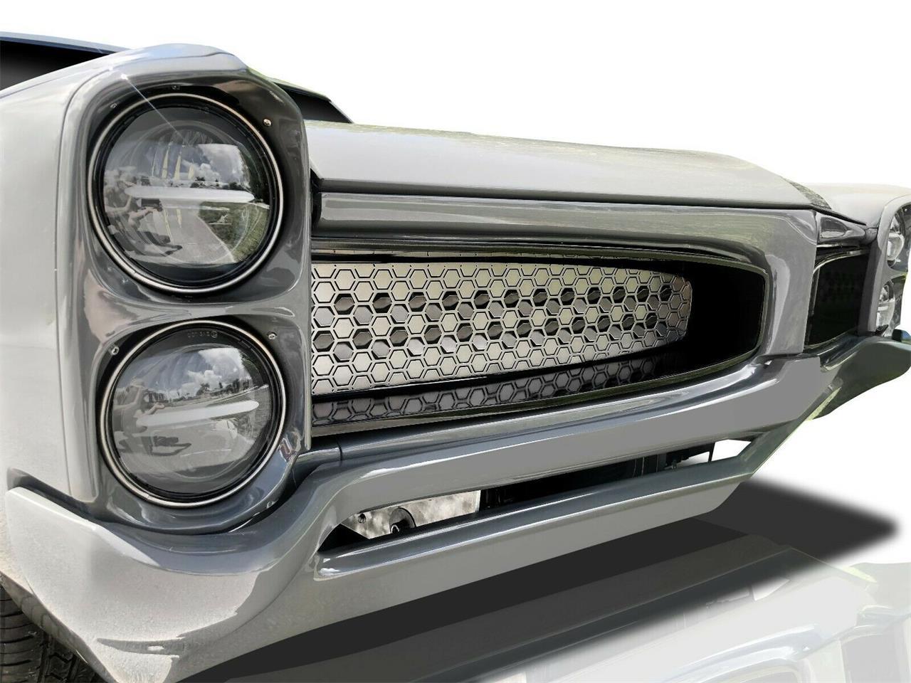 1966 Pontiac GTO (CC-1387900) for sale in Palmetto Bay, Florida