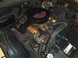1969 Oldsmobile F85 (CC-1387902) for sale in Jefferson, Wisconsin