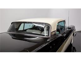 1958 Ford Fairlane (CC-1380791) for sale in St. Louis, Missouri