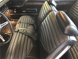 1970 Oldsmobile Cutlass Supreme (CC-1387922) for sale in Scottsdale, Arizona