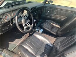 1973 Chevrolet Camaro Z28 (CC-1387926) for sale in Cedar falls , Iowa