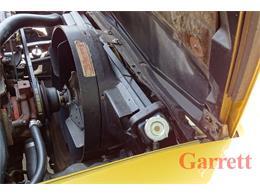 1973 Chevrolet Corvette (CC-1387947) for sale in Lewisville, TEXAS (TX)