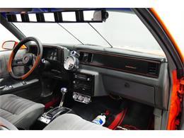 1986 Chevrolet Monte Carlo (CC-1387971) for sale in Lavergne, Tennessee
