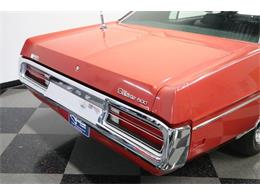 1972 Ford Galaxie (CC-1387973) for sale in Lutz, Florida