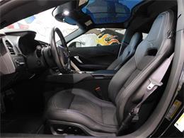 2016 Chevrolet Corvette Stingray (CC-1387974) for sale in Hamburg, New York
