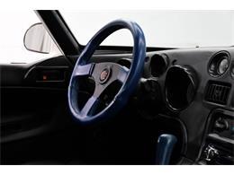 1996 Dodge Viper (CC-1387979) for sale in Volo, Illinois