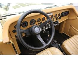 1979 Excalibur Roadster (CC-1387990) for sale in Beverly Hills, California