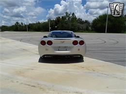2010 Chevrolet Corvette (CC-1380802) for sale in O'Fallon, Illinois