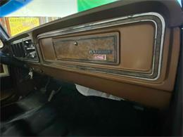 1978 Ford F250 (CC-1388031) for sale in Redmond, Oregon