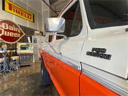 1977 Ford F150 (CC-1388032) for sale in Redmond, Oregon