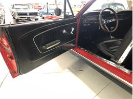 1965 Ford Mustang (CC-1388037) for sale in Palmetto, Florida