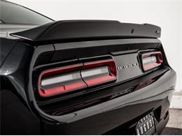 2018 Dodge Challenger (CC-1380804) for sale in Kelowna, British Columbia
