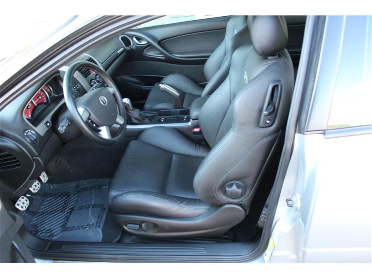 2006 Pontiac GTO (CC-1388040) for sale in Clifton Park, New York