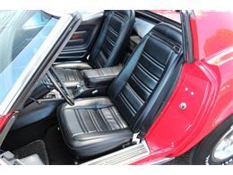 1974 Chevrolet Corvette (CC-1388042) for sale in Clifton Park, New York