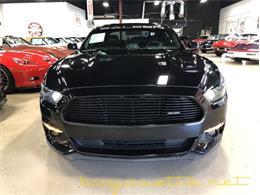 2016 Ford Mustang (CC-1388050) for sale in Atlanta, Georgia
