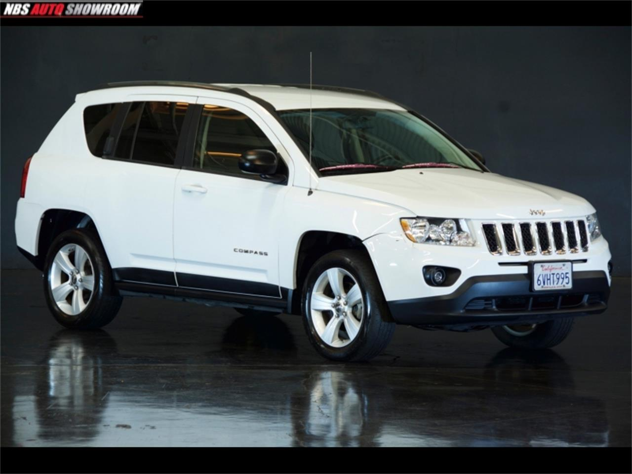 for sale 2011 jeep compass in milpitas, california cars - milpitas, ca at geebo