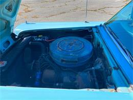 1959 Ford Galaxie (CC-1388064) for sale in Westford, Massachusetts