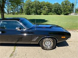 1972 Dodge Challenger (CC-1388070) for sale in Shelby Township, Michigan