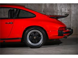 1986 Porsche 911 (CC-1388082) for sale in Valley Stream, New York