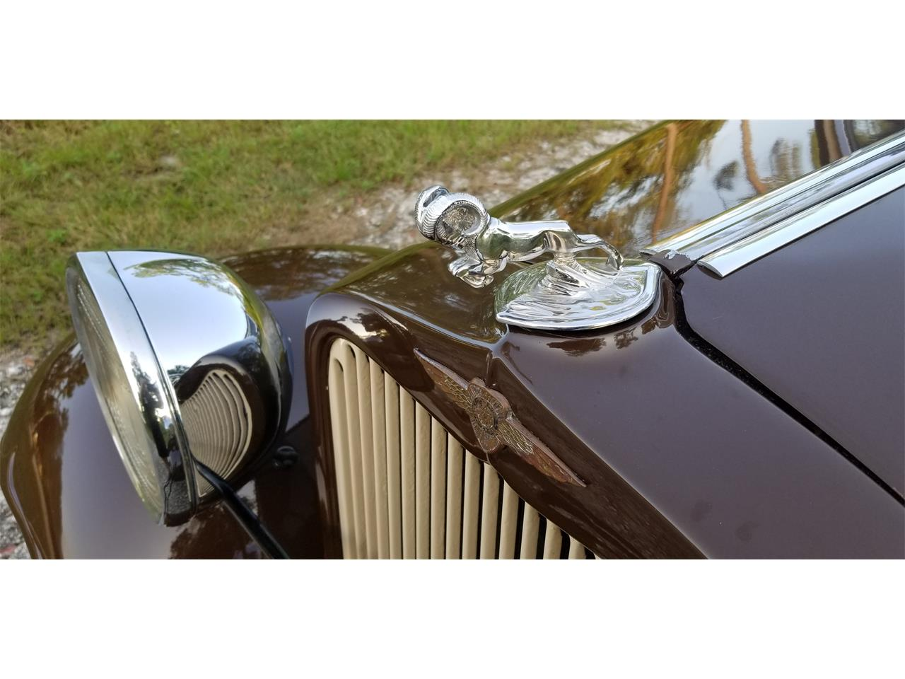 1932 Dodge DK Eight (CC-1388103) for sale in Jacksonville, Florida