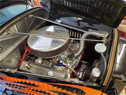 1929 Ford Highboy (CC-1388113) for sale in Cave Junction, Oregon