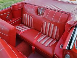 1959 Chevrolet Impala (CC-1388114) for sale in Edmonton, Alberta