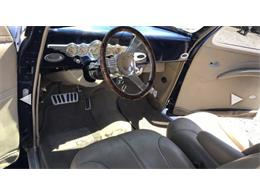 1940 Chevrolet Special Deluxe (CC-1388126) for sale in National City, California
