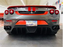 2007 Ferrari F430 (CC-1388168) for sale in Mundelein, Illinois