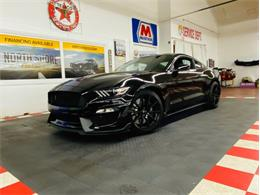 2016 Ford Mustang (CC-1388169) for sale in Mundelein, Illinois
