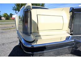 1978 Lincoln Mark V (CC-1388171) for sale in Hilton, New York