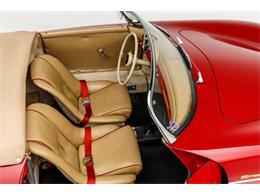 1956 Porsche 356A (CC-1388181) for sale in Costa Mesa, California