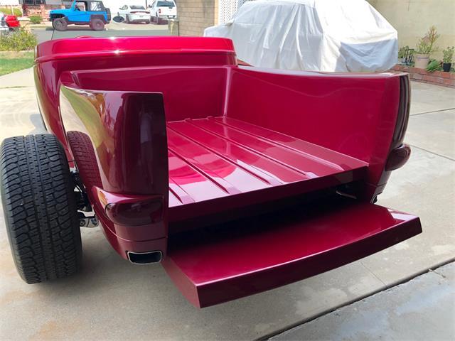 1932 Ford Custom (CC-1388231) for sale in orange, California