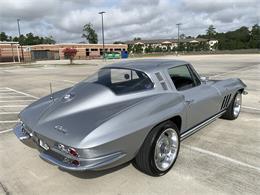 1965 Chevrolet Corvette (CC-1388242) for sale in Spring, Texas