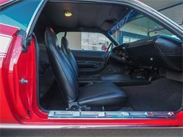 1973 Plymouth Cuda (CC-1380825) for sale in Englewood, Colorado
