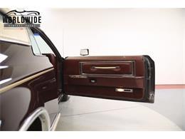 1978 Lincoln Continental (CC-1388255) for sale in Denver , Colorado