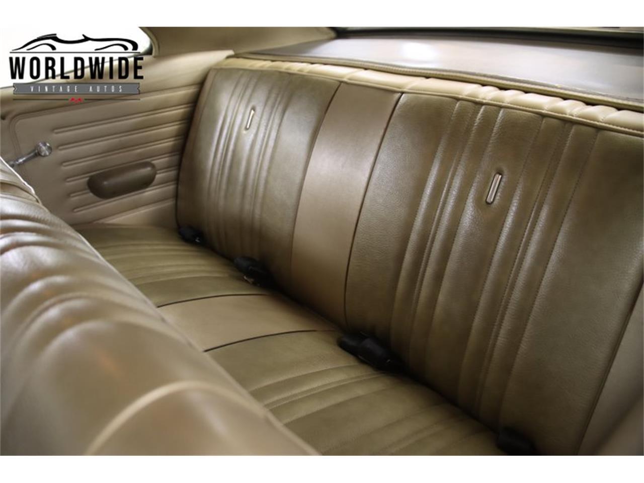 1968 Ford Torino (CC-1388259) for sale in Denver , Colorado