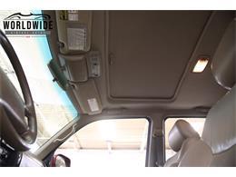 2002 Toyota 4Runner (CC-1388268) for sale in Denver , Colorado