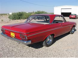 1964 Plymouth Belvedere (CC-1388269) for sale in Cadillac, Michigan