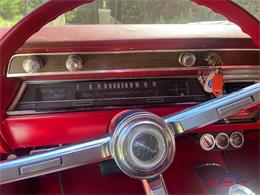 1967 Chevrolet Chevelle (CC-1388272) for sale in Hiram, Georgia